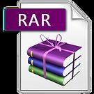rar-icon.png