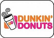 Dunkins Logo.jpg