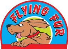 Flying Fur medway.jpg
