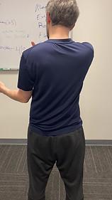 MD Anterior Shoulder Pain.MOV