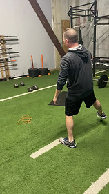 DH Lateral Lunge OH Reach.MOV