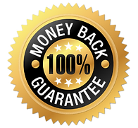 100_-money-back-guarantee---badge_edited