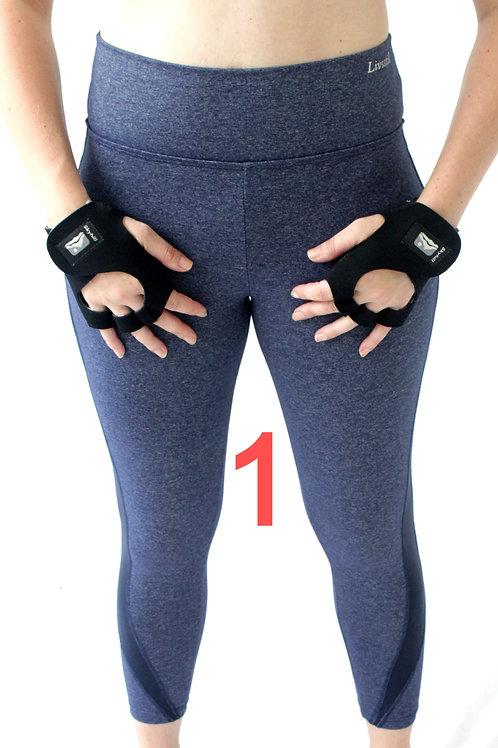 Legging stroke- 229