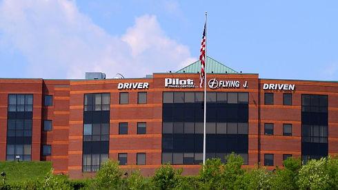 pilot-flying-j-headquarters_0 (2).jpg