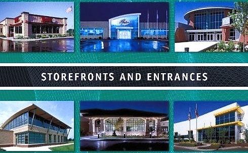 tubelite-storefronts-amp-entrances-catalog-syracuse-glass-company_edited_edited.jpg