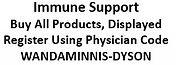 Immune Support.JPG