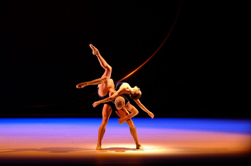 Zürich Ballet