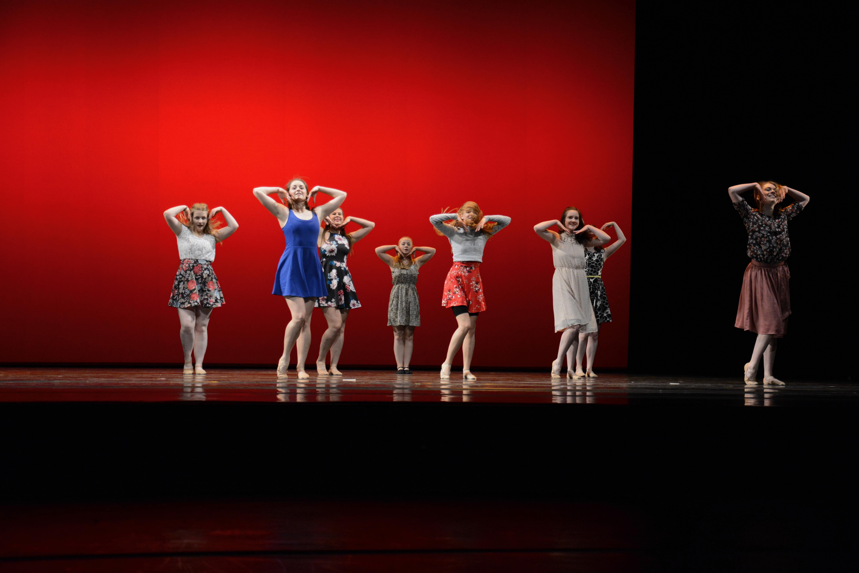 Opéra de Hanovre