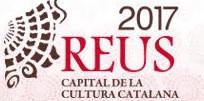 International Award Roseta Mauri