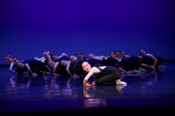 Opéra de Hanovre rencontre des école