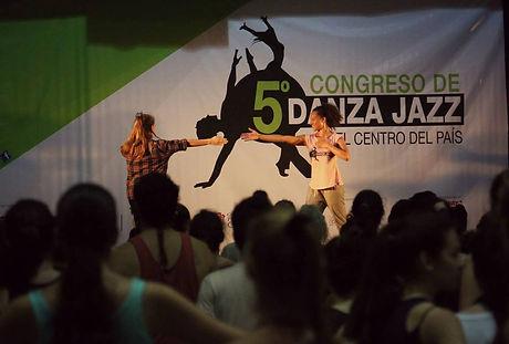 world dance adventure travel