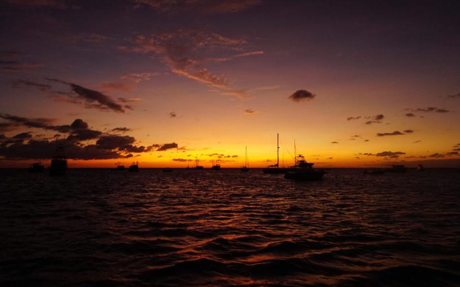 San-Juan-Sunset.jpg