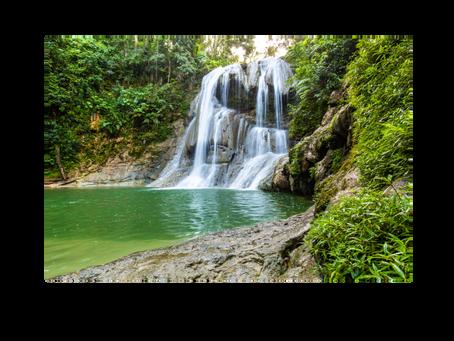 5 Reasons To Visit San Juan