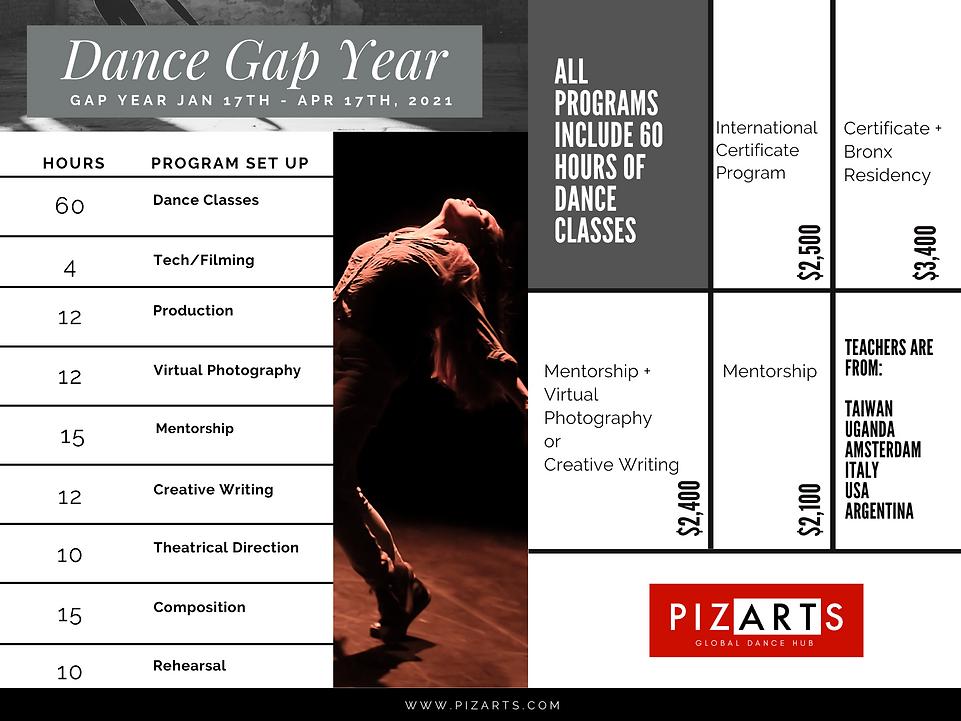 Brochure_ Spring 2021 Schedule (2).png