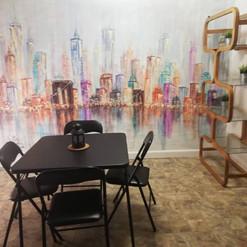 artsy dining room.jpg