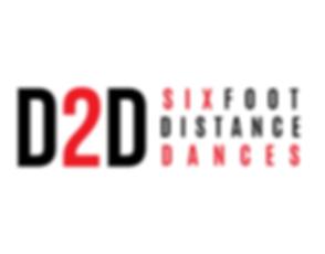 Copy of Copy of 6x6 DISTANCE DANCES.png