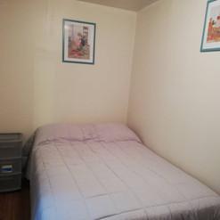 Bedroom private.jpg