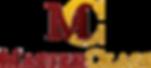 MasterClass_Logo.png