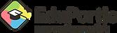 eduportle-logo.png