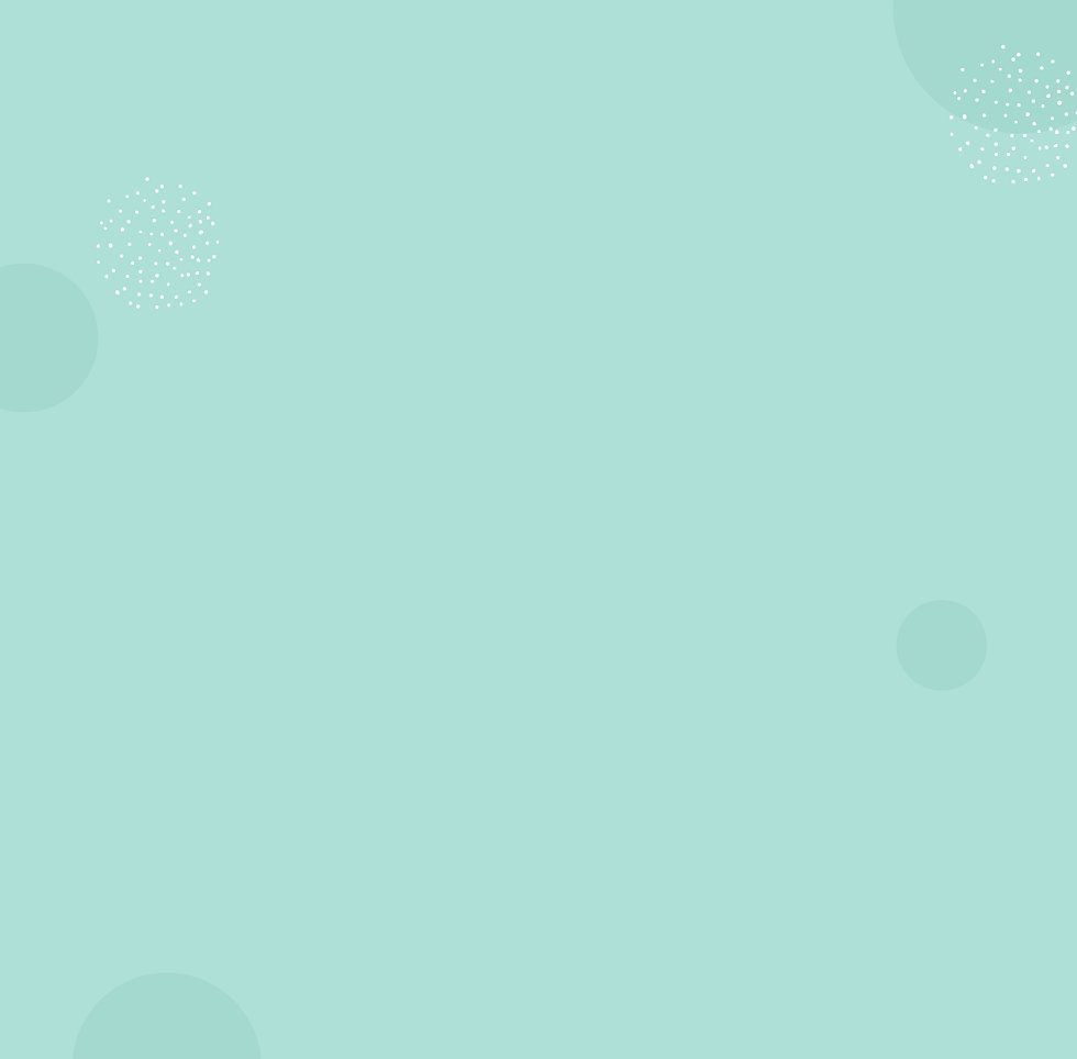 strip background - FAQ2.jpg