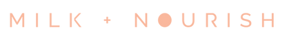 milk&nourish-logo-06.png