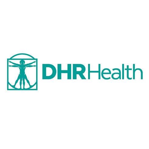 DHR-Health-Logo-square.png