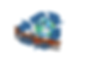 logo_recimaster.png