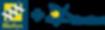 Logo-Grupo-2016.png