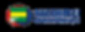 logo-sacchelli.png