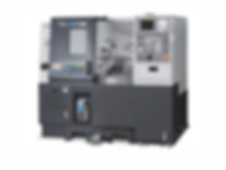 HYUNDAI-WIA-KIT200-CNC-Lathe-Turning-Cen