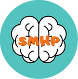 SMHP logo no background.png