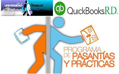 Programa de Pasantias y Practicas