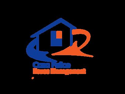 Logo_Neu_2021.png