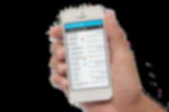 mobilus-app.png