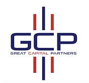 GREAT Capital Partners