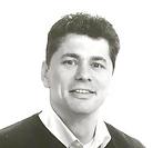 Frank B. Bakker profile picture.png