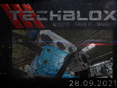New Engine Tease Day 2! Dev Blog #74