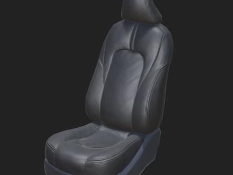 Take A Seat! - Dev Blog #29