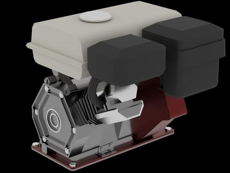 Go Kart Engine! - Dev Blog #52
