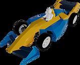 F1 Car.png