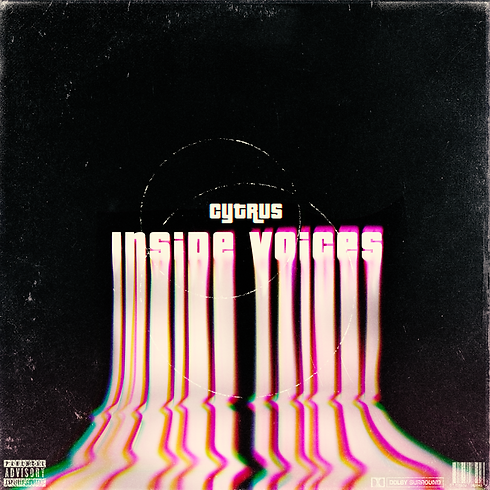 IV_Cover.png