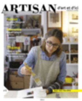 artisandartetdici-magazine.jpg