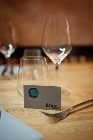 ANGA-7.jpg