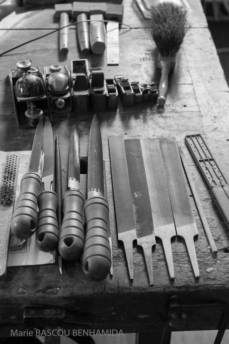 Photographie Luthier montpellier.jpg