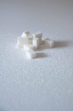 sucreS.jpg
