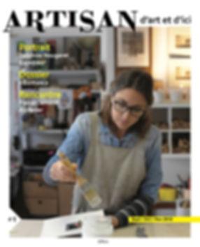 MagazineArtisandArtetdIci.jpg
