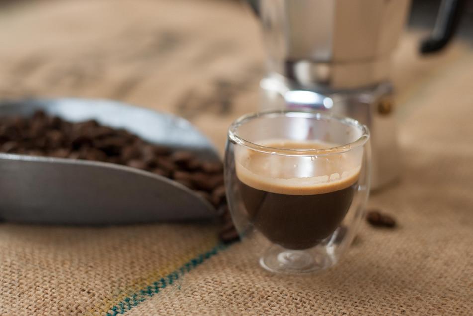 CG#CafeSalvador.jpg