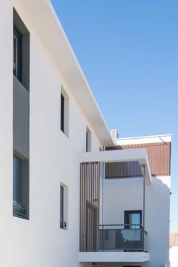 TDS#ElGoya-facade9