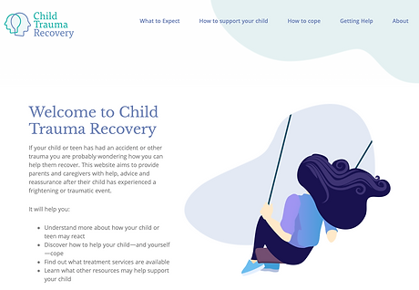 Childtraumarecoverypage.png