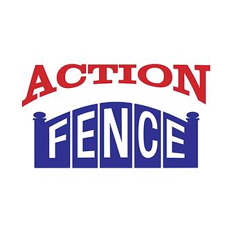 ActionFence_Logo_Square_FB_0415.png